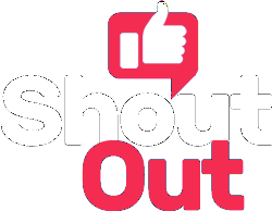 ShoutOut - Shopify, WooCommerce and Squarespace Affiliate and