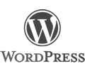 Wordpress MLM Software Integration