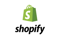 Shopify, Wordpress & Squarespace MLM System
