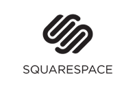 Squarespace Multi-Level Marketing Services for your business.