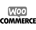 Woocommerce Multi Level Marketing Plugin - Woocommerce Integration
