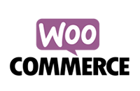 Woocommerce Affiliate Plugin